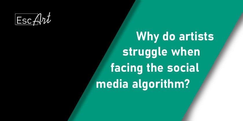 social-media-artist-marketing
