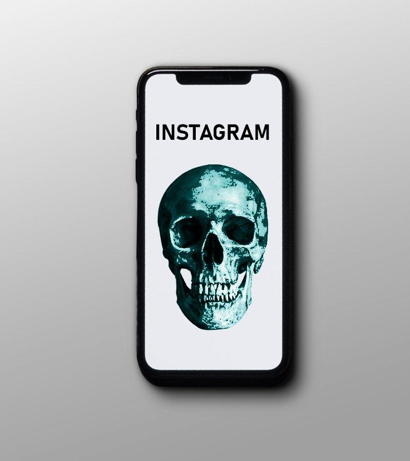 social media algorithm 2020