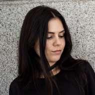 Alexandra Bejan